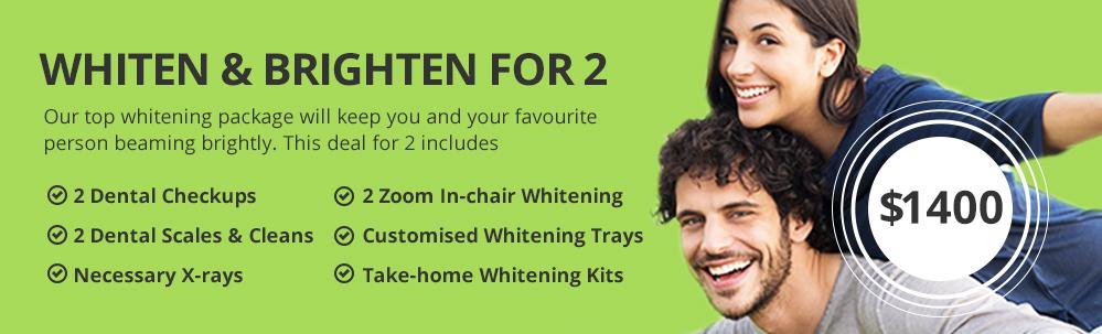 Whiten-&-Brighten-for-2-v2