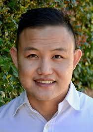 Dr Alan Truong