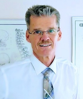 dr-brian-mcdonald-new-picture