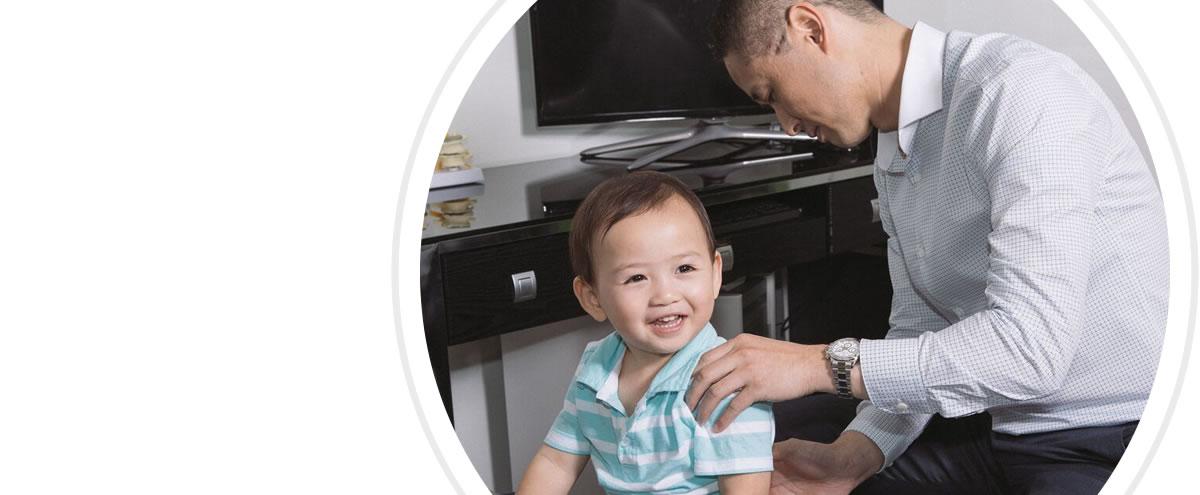 slide1-smiling-child