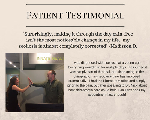 patient-testimonial-4-2016