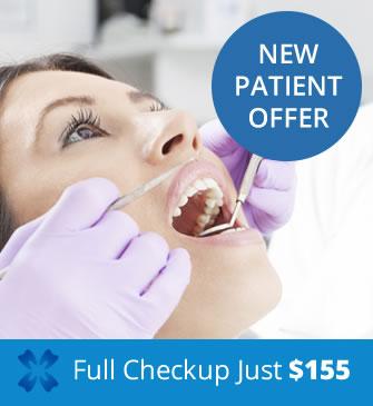 PP4413-new-patient-offer_v4