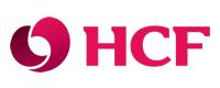 hcf-logo-200px