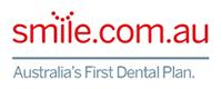 Smile provider