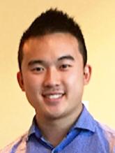 Dr Alan Le, Riverton Chiropractor