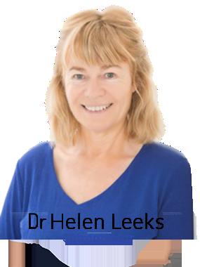 dr-helen_380