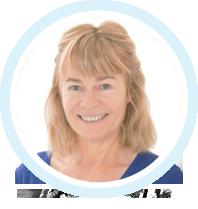 Riverton Chiropractor, Dr. Helen Leeks