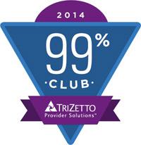 99 Club