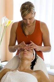 massage therapy Suwanee