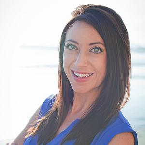 Dr. Sheena Nageli, Chiropractor Cardiff
