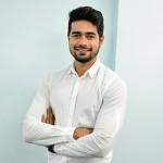 Dr Abhi Singh Dentist Armadale