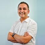 Dr Kushal Kothari Dentist Armadale