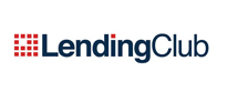 Lendingclub-logo