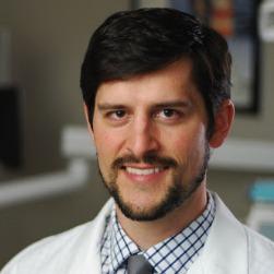 Buford Dentist, Dr. Dustin Jacobs