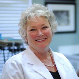 LaGrange Dentist, Dr. Patricia Salter