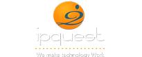 ipquest-logo