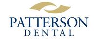 patersondental-logo