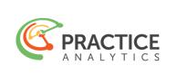 practice-analytics-logo