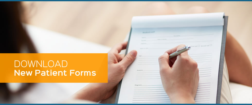 slide-download-new-patient-forms