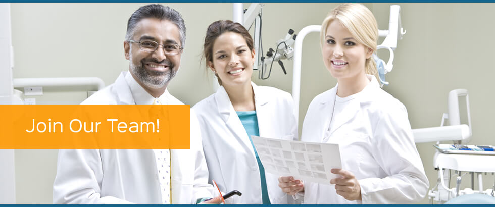 Welcome to Choice One Dental Care