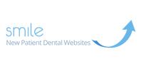 smilemarketing-logo