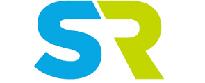 solutionreach-logo