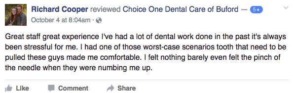 facebook-buford
