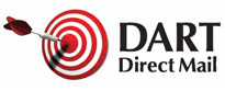 DART_logo