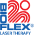Chiropractor Surrey LaserHealth Solutions