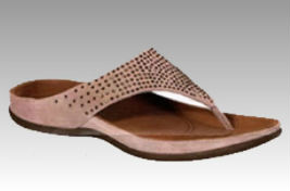 Chiropractor Surrey Bio Sandals