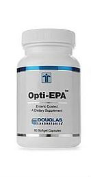 Chiropractor Surrey Opti EPA