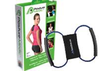 Chiropractor Surrey Posture Medic