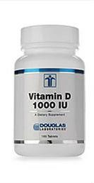Chiropractor Surrey Vitamin D