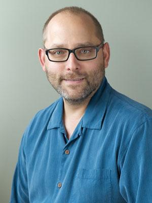 Chiropractor Surrey Dr. Rob Skleryk