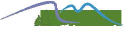 Panorama Chiropractic logo - Home