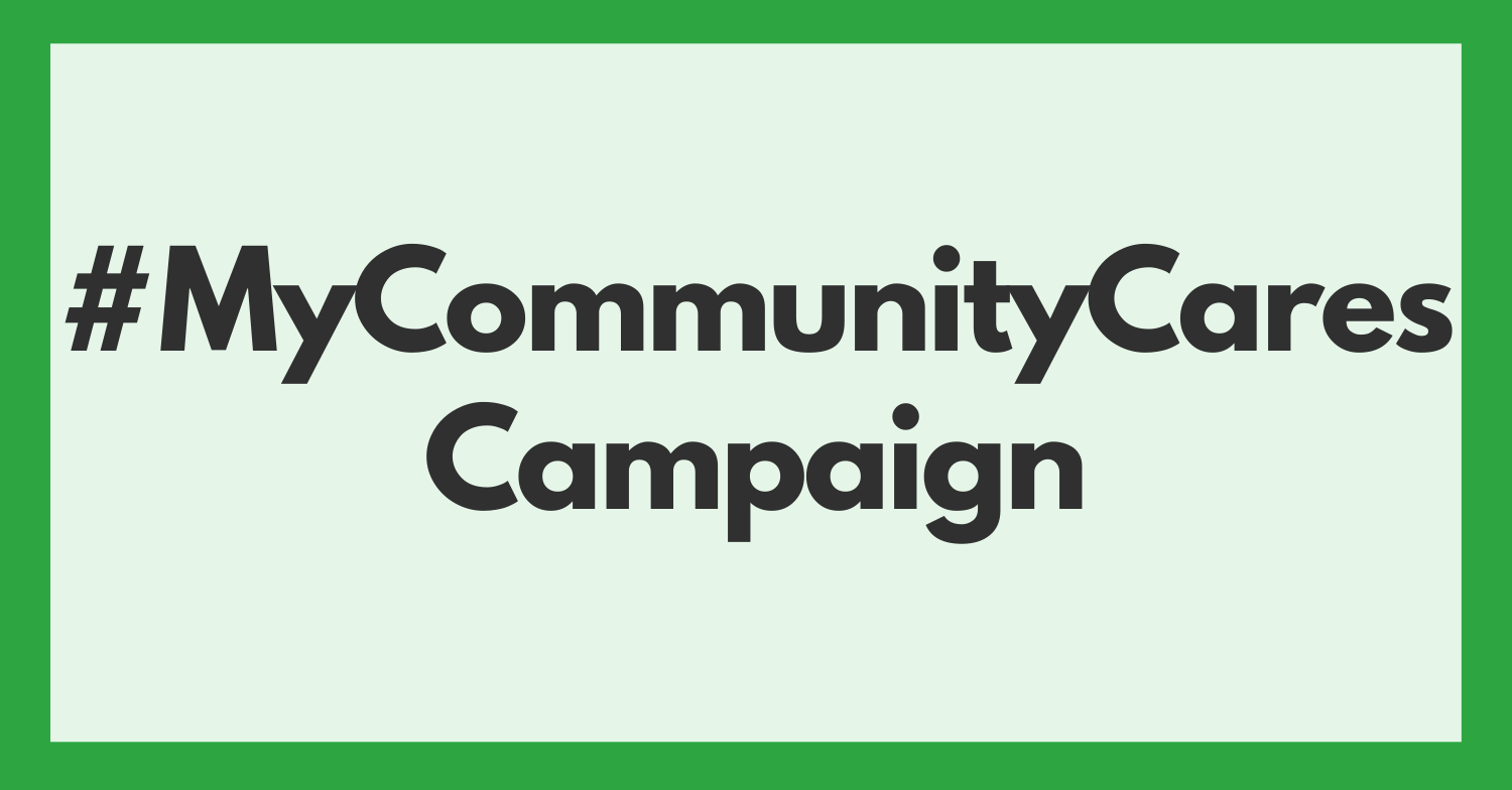 my-community-cares-campaign