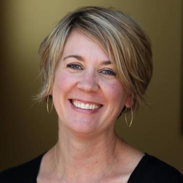 McKenzie Kruchten, Chiropractic Health & Wellness Clinic Massage Therapist