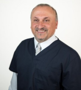 Portrait-Of-Dulwich-Hill-Dentist-Dr-Joseph-Original_One