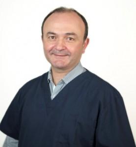 Portrait-Of-Dulwich-Hill-Dentist-Dr-Peter-Original