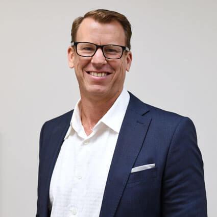 Logan Chiropractor, Dr. Brian Petersen