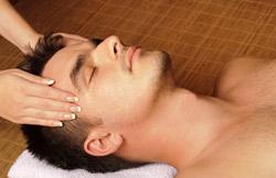 massage-man-face