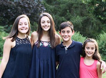 cerutti-family