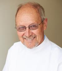 Dr Bob Hotinski