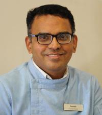 senthil-subramanian-dentist