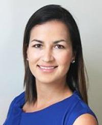 Dr Sheyda Khadembaschi