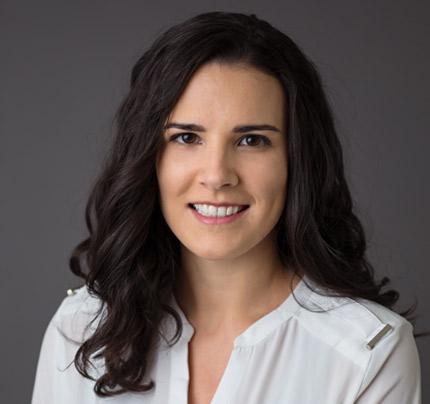 Chiropractor Okotoks Dr. Annie Cannon