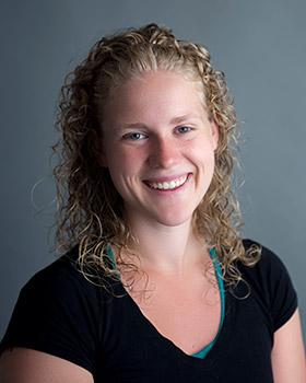 Photo of Bronti Verbeek