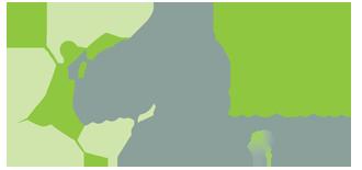 Complete Health Chiropractic & Massage logo
