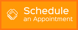 schedule an appt