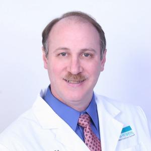 Dr. Don Galbo, Dentist Newnan